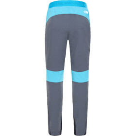 The North Face Impendor Alpine Pants Dam meridian blue/vanadis grey
